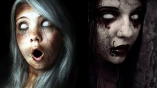 DO GHOSTS REALLY EXIST ? THE SHOCKING PROOF, REAL PARANORMAL, SUPERNATURAL DOCUMENTARY